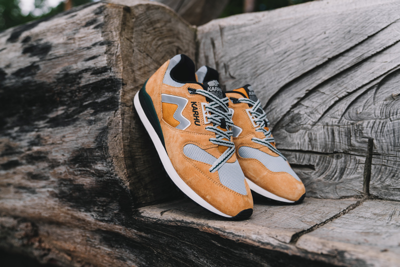 Runnerwally_for_Karhu_outdoor_pack-31.jpg