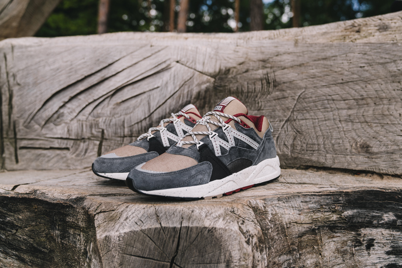 Runnerwally_for_Karhu_outdoor_pack-38.jpg
