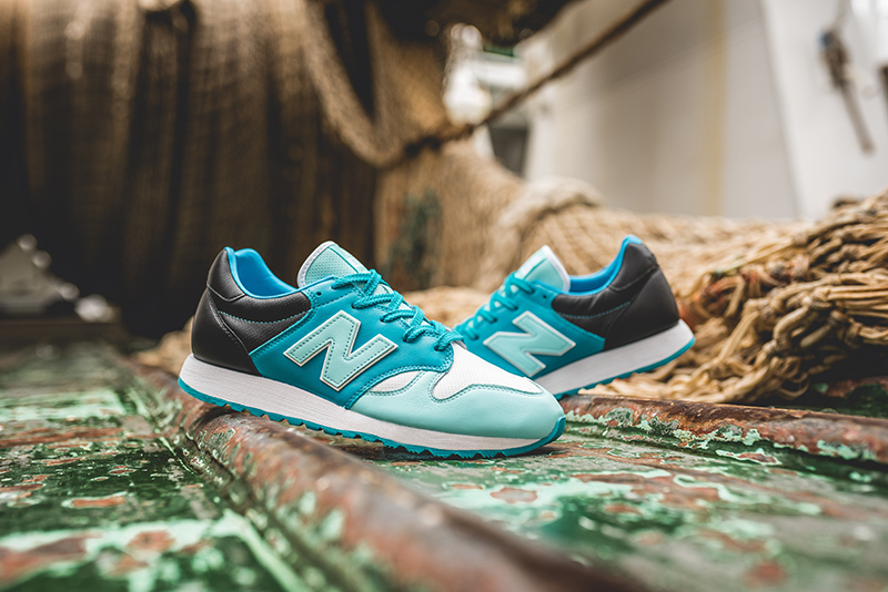 HANON_x_NewBalance_U520HNF_FishermansBlues_1 (1).jpg