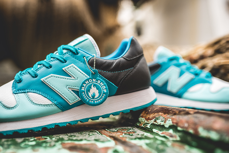 HANON_x_NewBalance_U520HNF_FishermansBlues_2.jpg