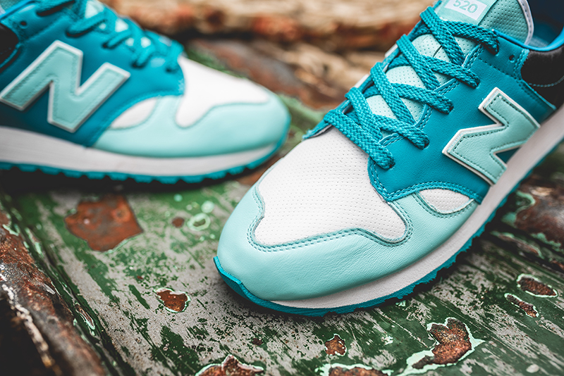 HANON_x_NewBalance_U520HNF_FishermansBlues_3.jpg