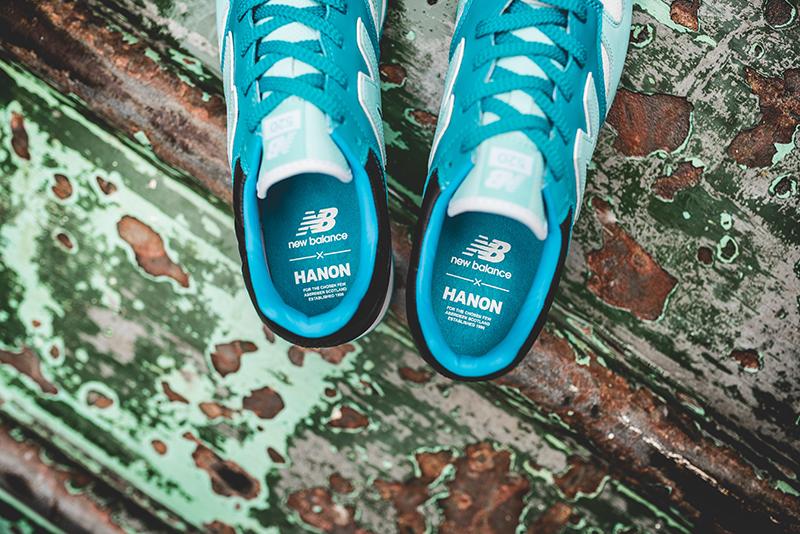 HANON_x_NewBalance_U520HNF_FishermansBlues_6.jpg