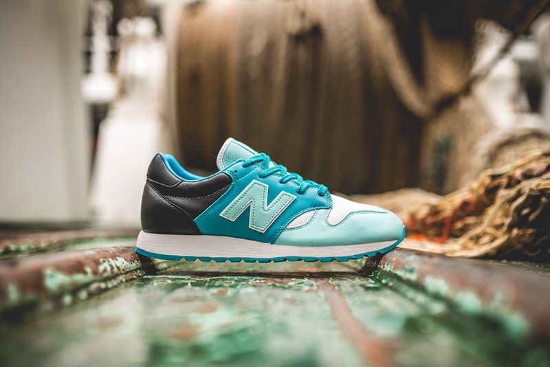 HANON_x_NewBalance_U520HNF_FishermansBlues_9.jpg