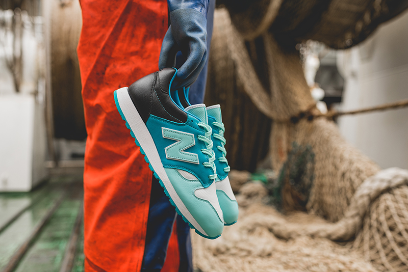 HANON_x_NewBalance_U520HNF_FishermansBlues_10.jpg