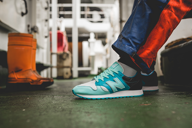 HANON_x_NewBalance_U520HNF_FishermansBlues_12.jpg