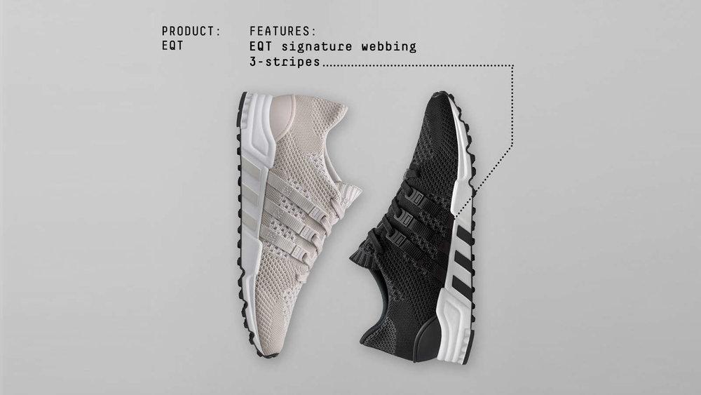 adidas-EQT-Refill-Pack-Hero2.jpg