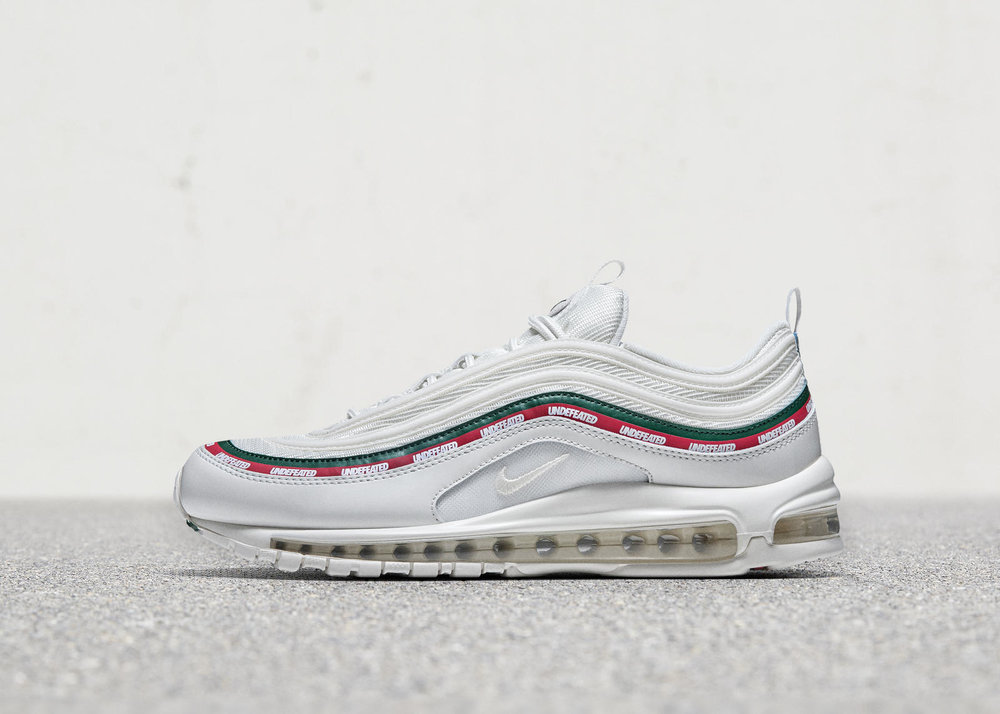 Air_Max_97_UNDFTD_1_rectangle_1600.jpg