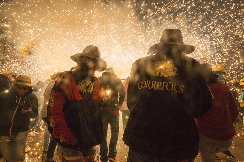 Diadora Correfocs 17.jpg
