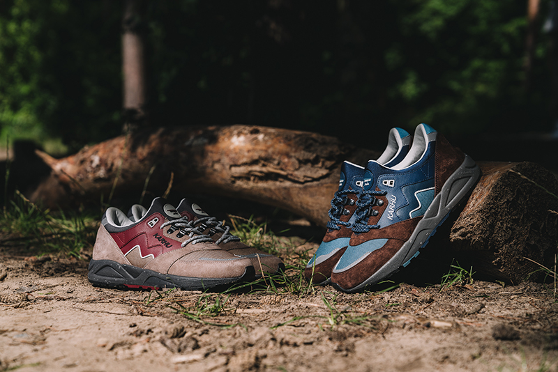 Runnerwally_Karhu_OutdoorPack2_10.jpg