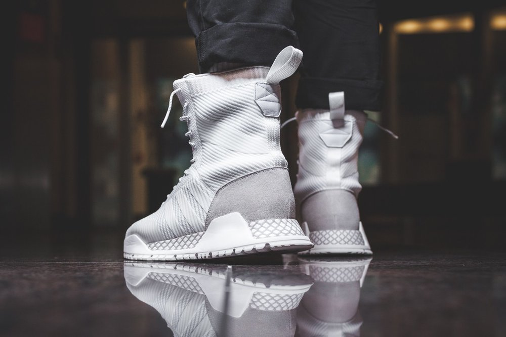afew-store-sneaker-adidas-f-1-3pk-r-white-rwhite-vintagewhite-s15-st-39.jpg