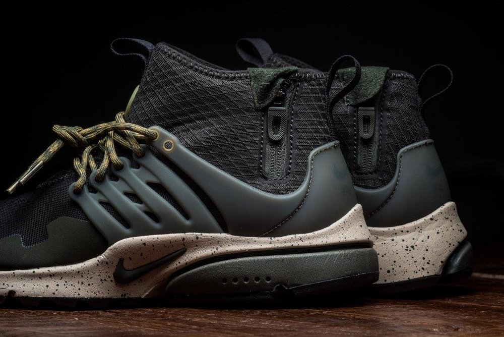 Nike_Air_Presto_Mid_Utility_velvet_brown_cargo_khaki_859524_200_sneaker_politics_2.jpg
