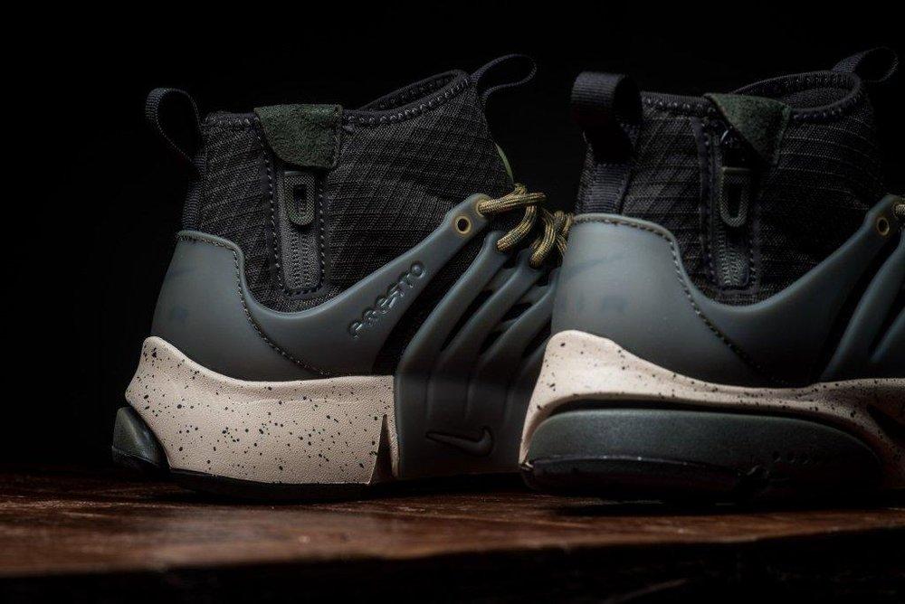 Nike_Air_Presto_Mid_Utility_velvet_brown_cargo_khaki_859524_200_sneaker_politics_8.jpg