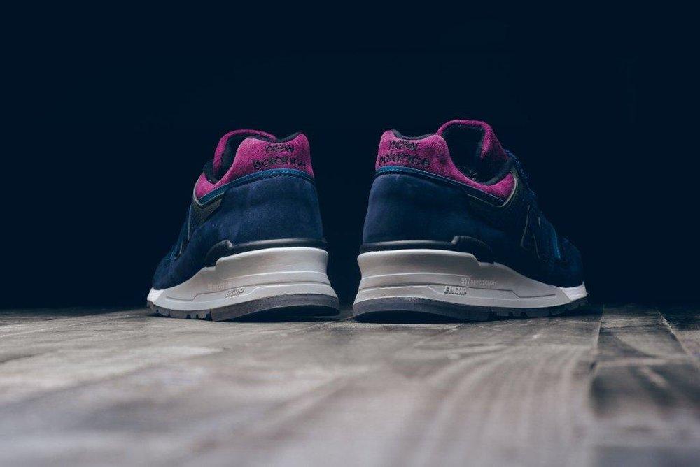 New_Balance_M997PTB_Sneaker_Politics_5-2.jpg