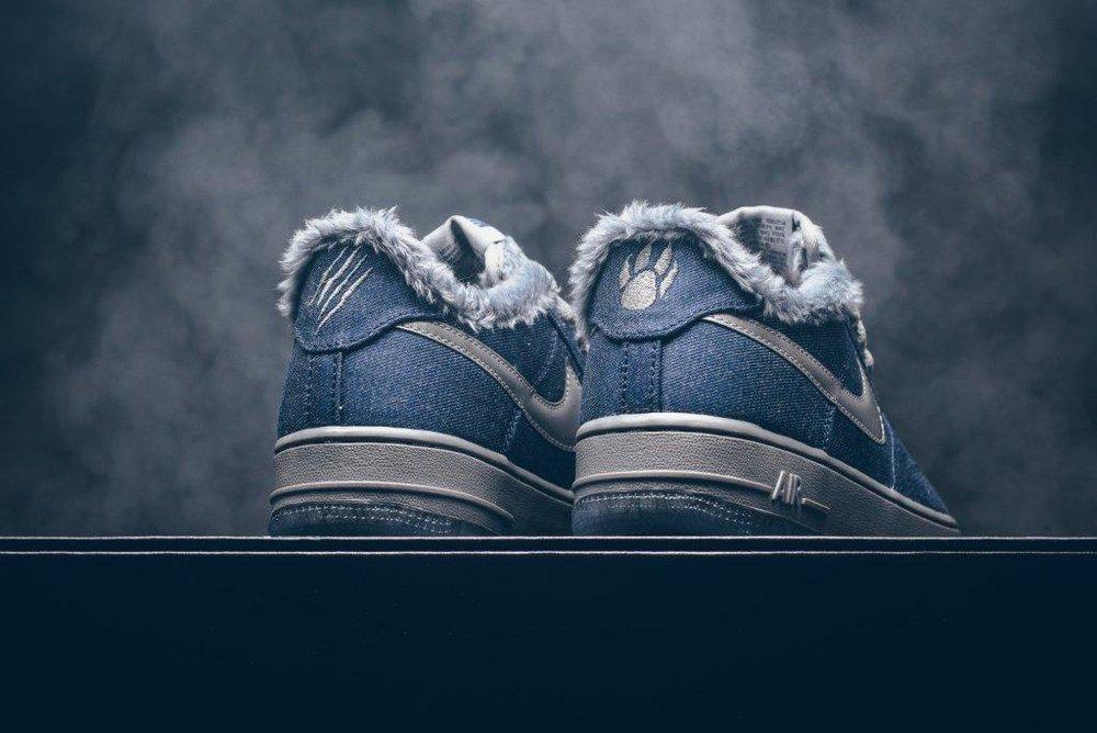 Nike_Air_Force_1_Pinnacle_QS_GS_Full_Moon_AJ4234_400_Sneaker_politics_6.jpg