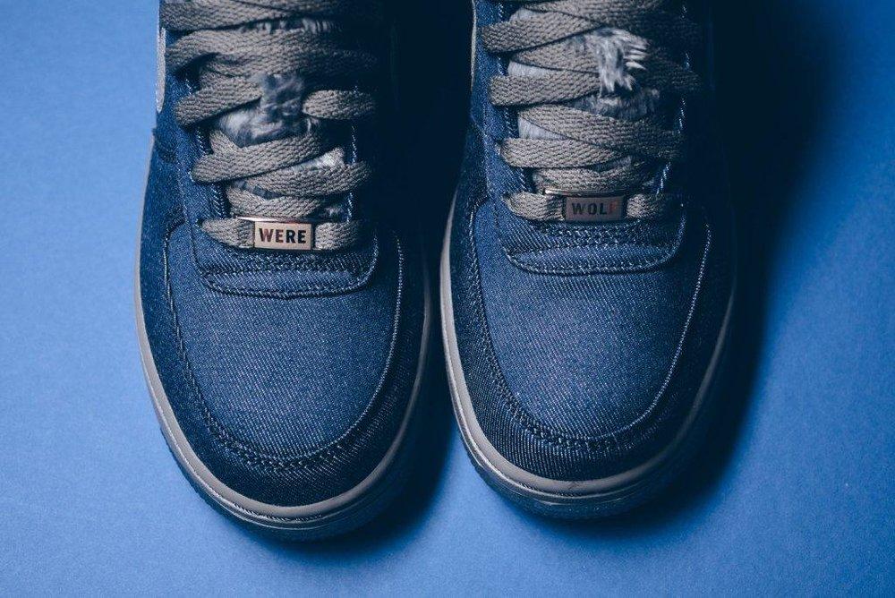 Nike_Air_Force_1_Pinnacle_QS_GS_Full_Moon_AJ4234_400_Sneaker_politics_8.jpg