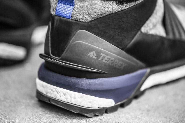adidas_xhibition_terrex2.jpg