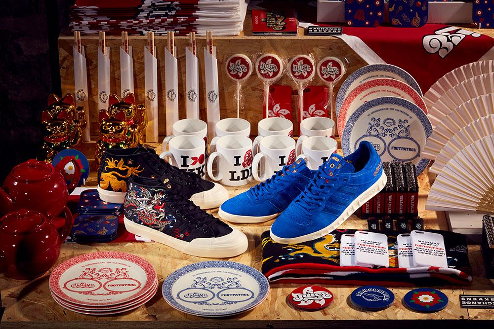 Footptatrol-Juice-Adidas-Consortium-Blog-2.jpg