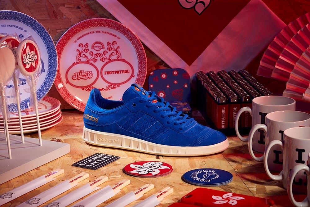 Footptatrol-Juice-Adidas-Consortium-Blog-4.jpg
