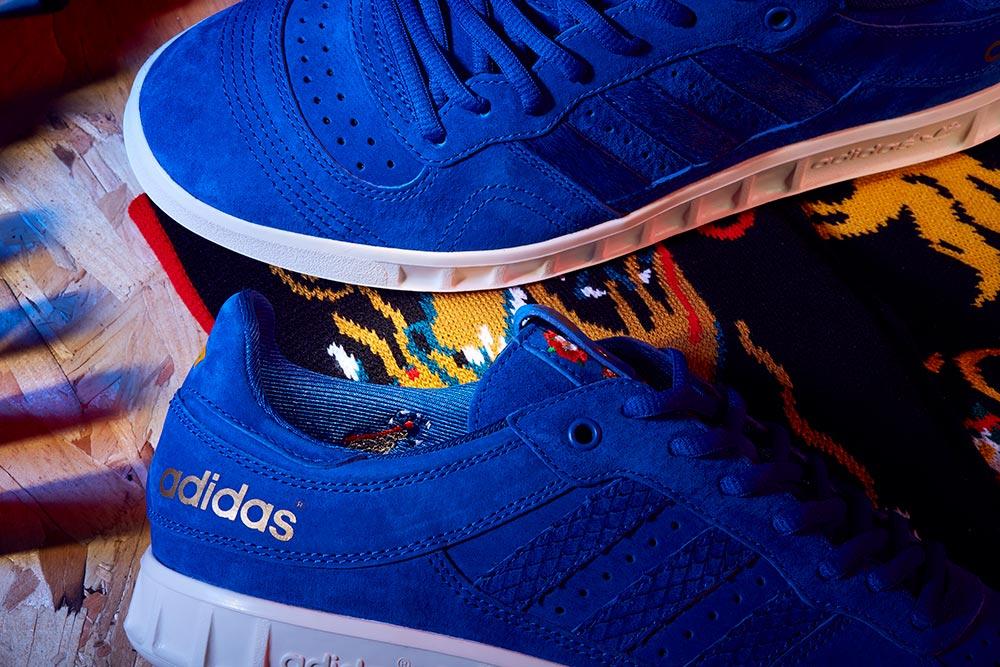 Footptatrol-Juice-Adidas-Consortium-Blog-6.jpg