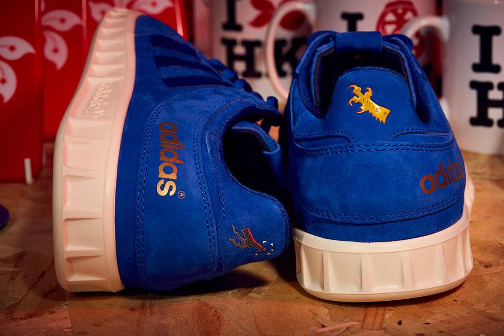 Footptatrol-Juice-Adidas-Consortium-Blog-8.jpg