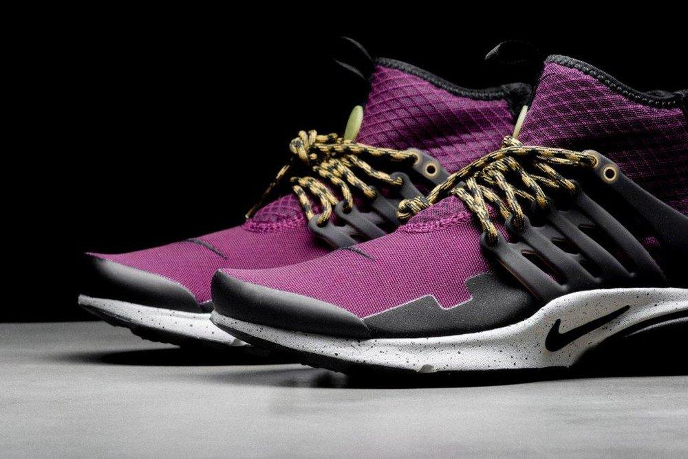 Nike_air_Presto_Utility_mid_859524_600_sneaker_politics2.jpg