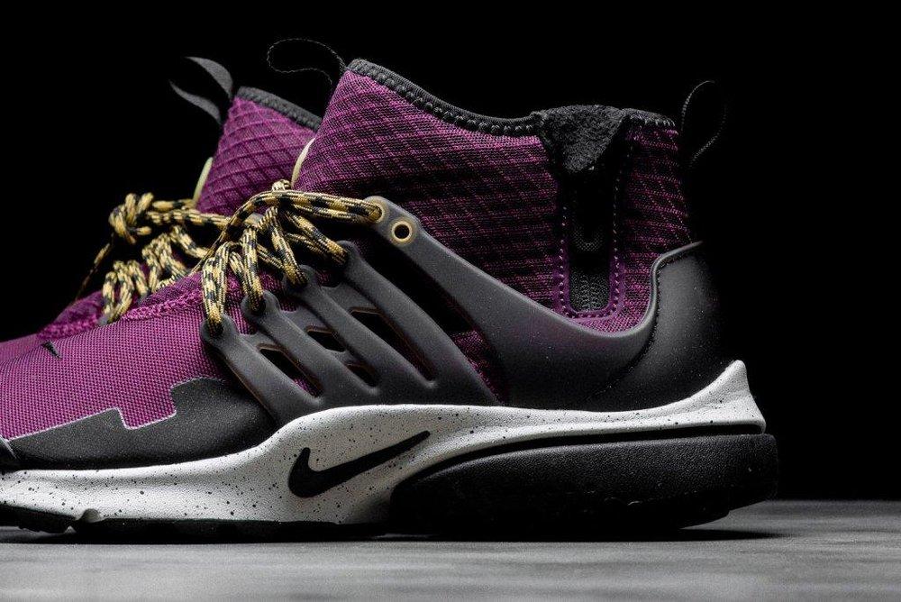 Nike_air_Presto_Utility_mid_859524_600_sneaker_politics3.jpg