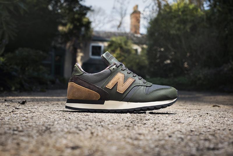 NB-ModernGentleman-770-12.jpg