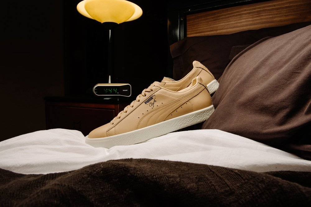 Sneaker_Politics_Jay-Z_ClydeCity_36789703_hypebeast_4-44-4684.jpg