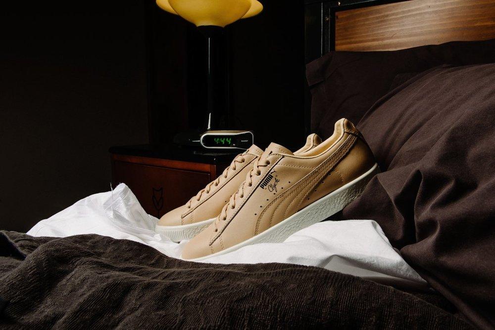 Sneaker_Politics_Jay-Z_ClydeCity_36789703_hypebeast_4-44-4655.jpg