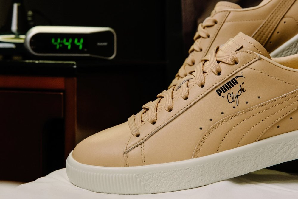 Sneaker_Politics_Jay-Z_ClydeCity_36789703_hypebeast_4-44-4616.jpg