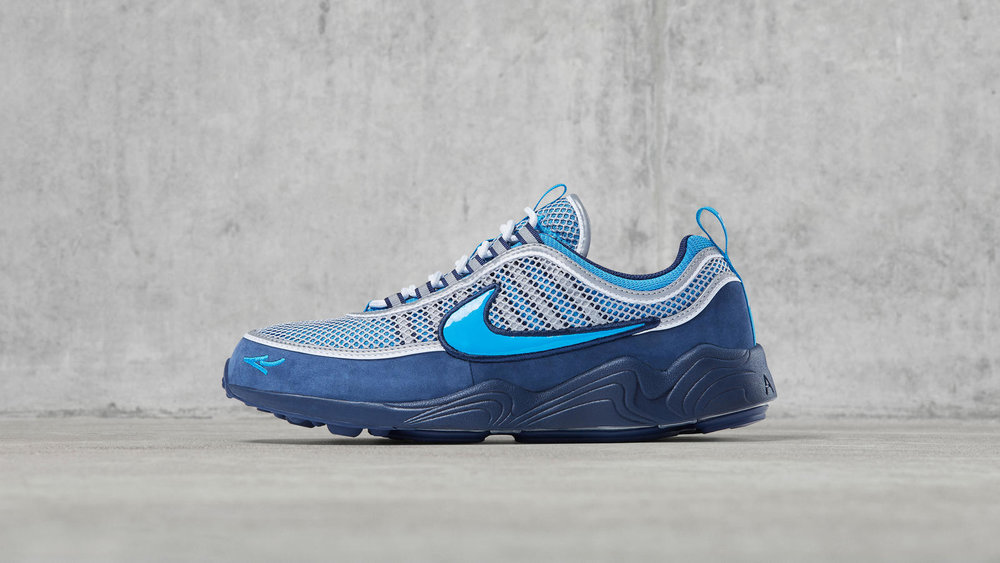 Stash_Spiridon_1_hd_1600.jpg