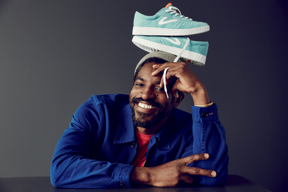 tretorn-andre-3000-benjamin-spring-2018-footwear-01.jpg