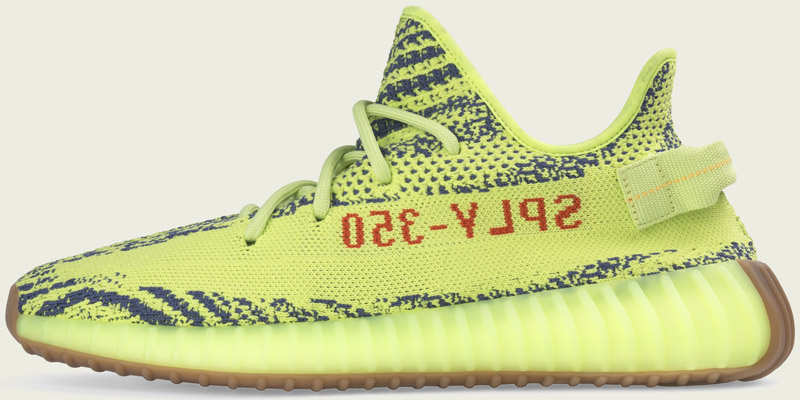 adidas_YEEZY_boost_350_v2_Yellow.jpg