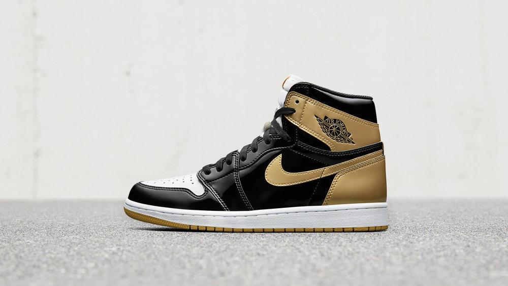 gold-jordan-1-top-3-01_hd_1600.jpg