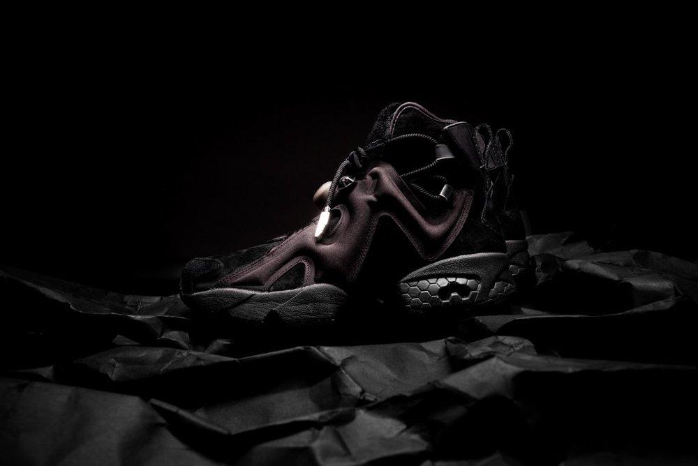 Reebok_Furikaze_Future_Sneaker_Politics_Hypebeast_BS7420-2010.jpg