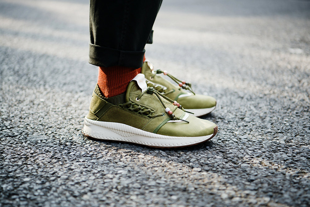 Footpatrol-Puma-Tsugi-Shinsei-Blog-8.jpg