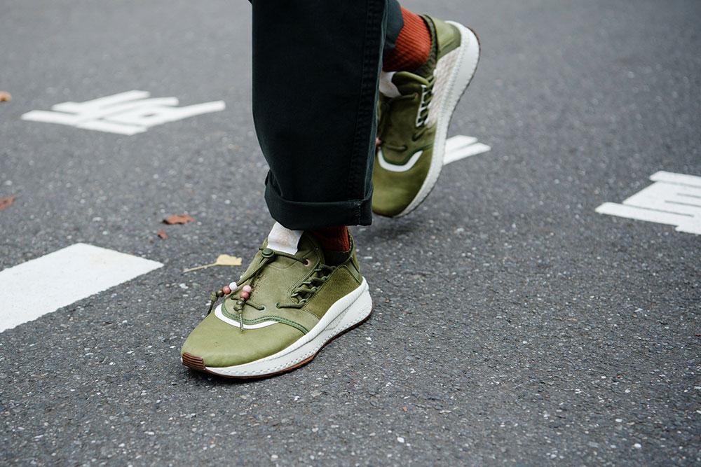 Footpatrol-Puma-Tsugi-Shinsei-Blog-3.jpg
