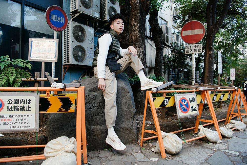 Footpatrol-Puma-Tsugi-Shinsei-Blog-16.jpg