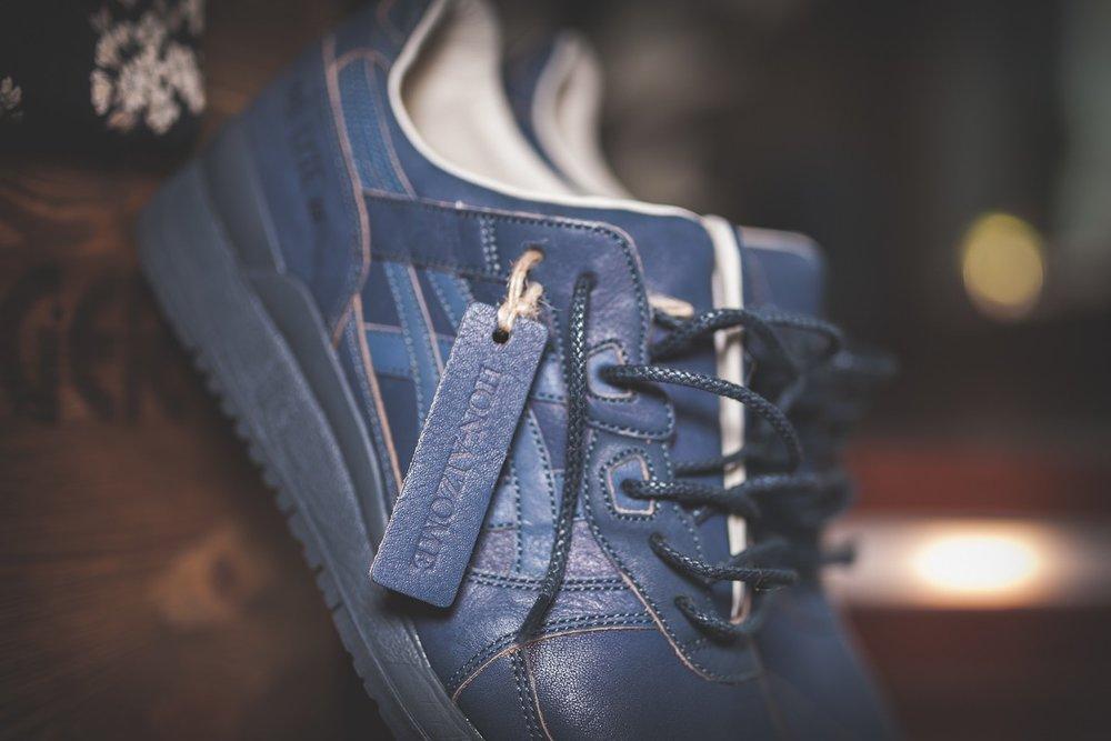 afew-store-sneaker-asics-gel-lyte-iii-nippon-made-usuai-319.jpg