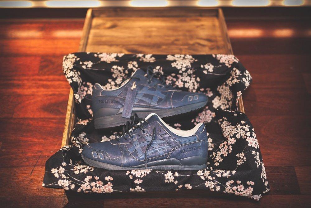 afew-store-sneaker-asics-gel-lyte-iii-nippon-made-usuai-320.jpg