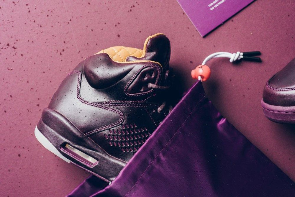 Air_JOrdan_5_retro_Premium_bordeaux_881432_612_sneaker_politics_16.jpg