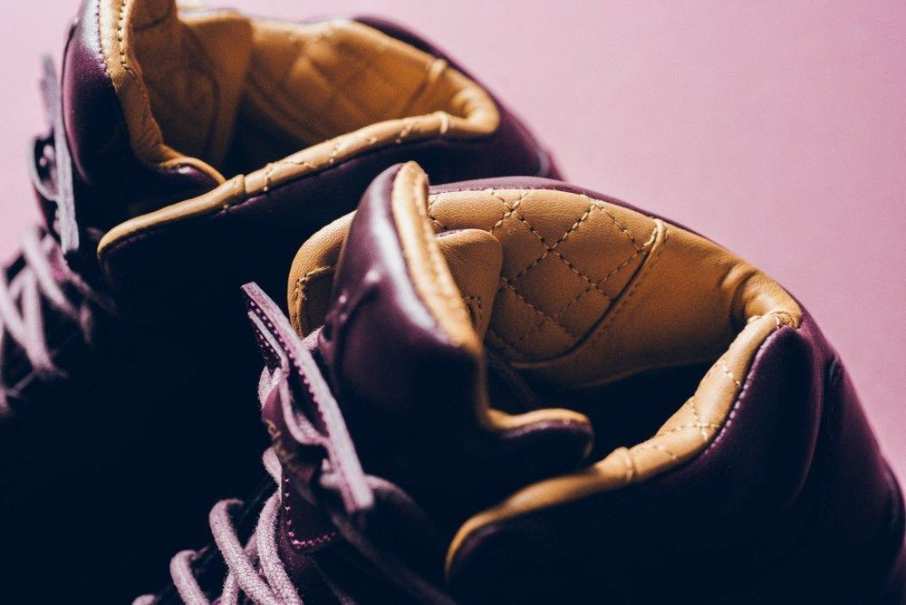 Air_JOrdan_5_retro_Premium_bordeaux_881432_612_sneaker_politics_12.jpg