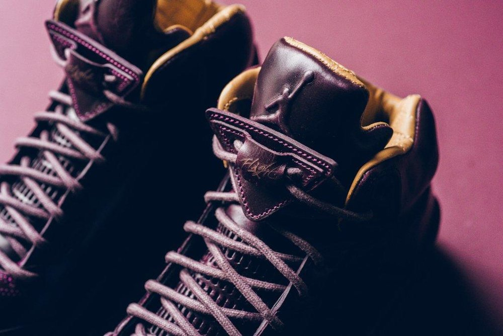 Air_JOrdan_5_retro_Premium_bordeaux_881432_612_sneaker_politics_9.jpg