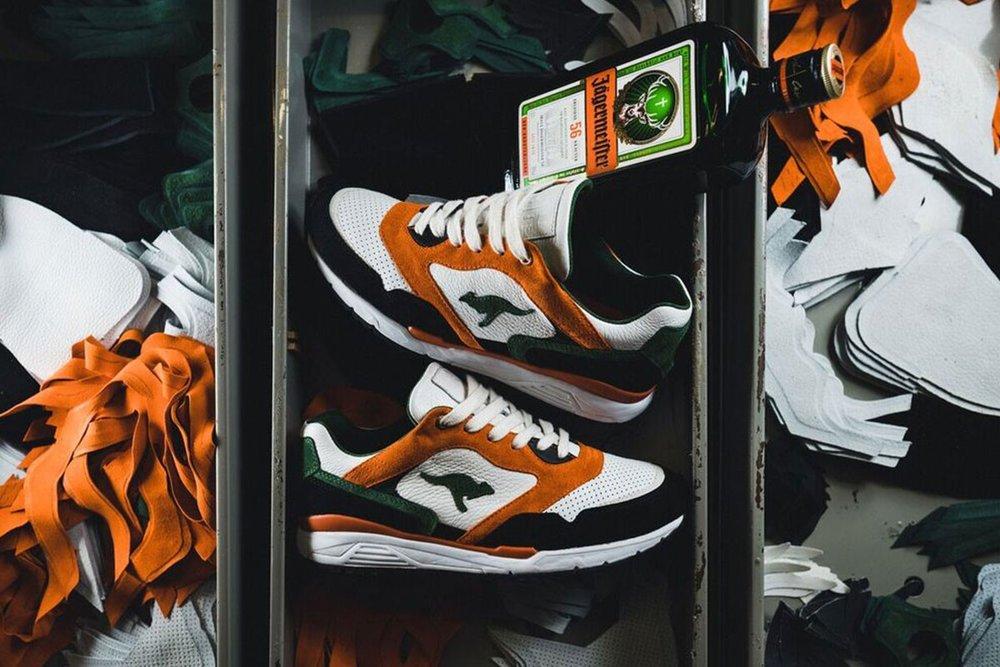 afew-store-sneaker-kangaroos-kangaroos-x-j-germeister-j-germeister-green-orange-320.jpg