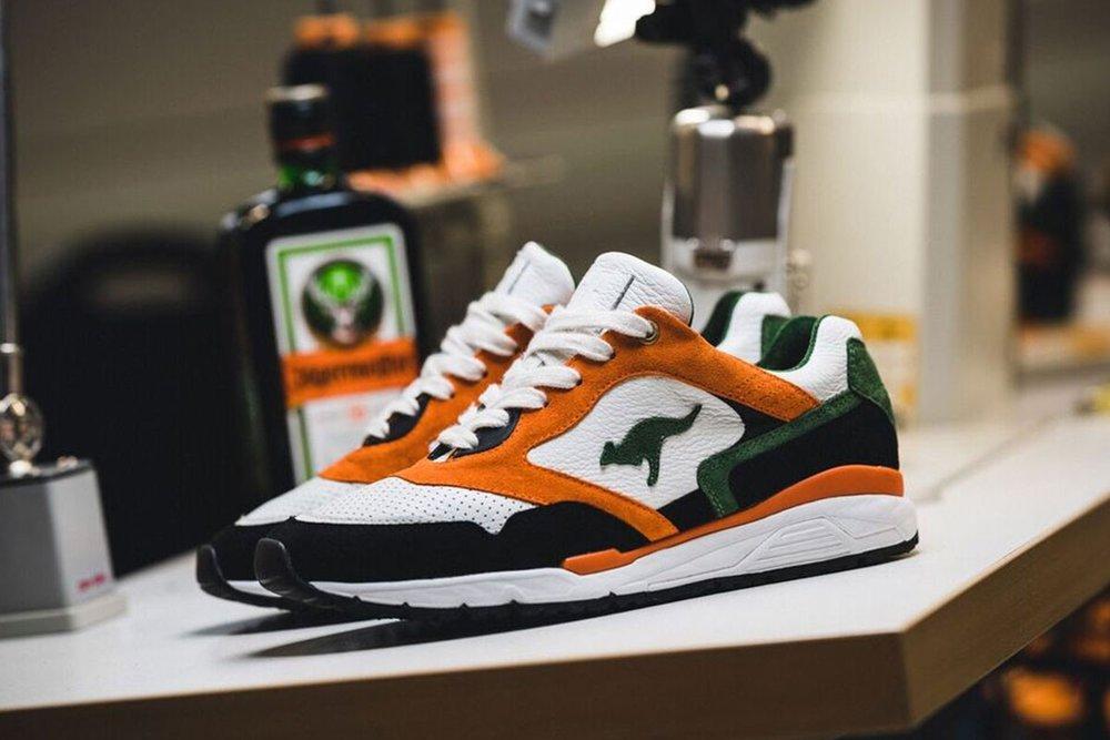 afew-store-sneaker-kangaroos-kangaroos-x-j-germeister-j-germeister-green-orange-321.jpg