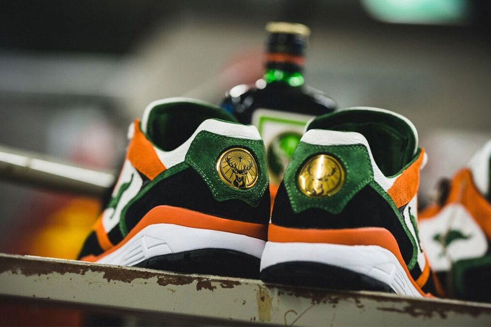 afew-store-sneaker-kangaroos-kangaroos-x-j-germeister-j-germeister-green-orange-322.jpg