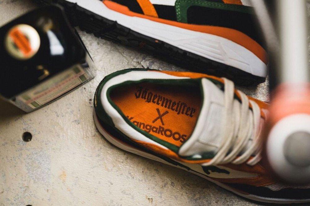 afew-store-sneaker-kangaroos-kangaroos-x-j-germeister-j-germeister-green-orange-323.jpg