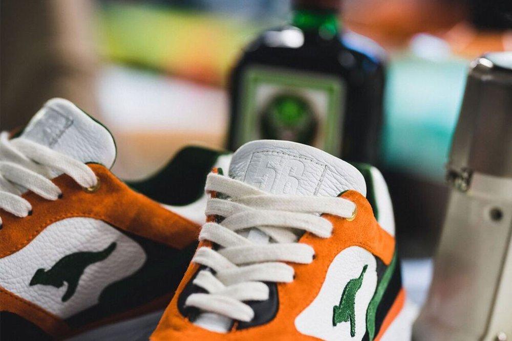 afew-store-sneaker-kangaroos-kangaroos-x-j-germeister-j-germeister-green-orange-324.jpg