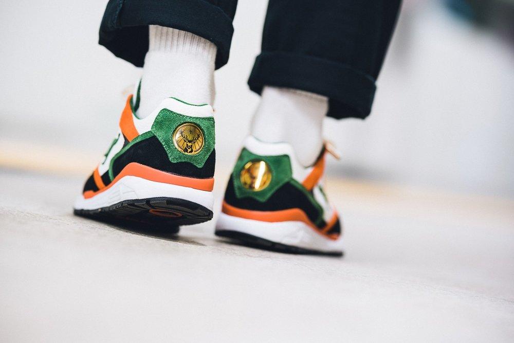 afew-store-sneaker-kangaroos-kangaroos-x-j-germeister-j-germeister-green-orange-325.jpg