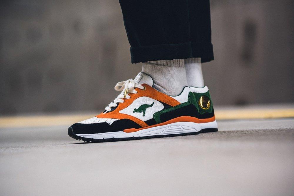 afew-store-sneaker-kangaroos-kangaroos-x-j-germeister-j-germeister-green-orange-327.jpg